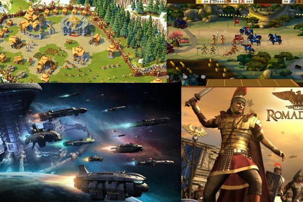Jugar Juegos De Estrategia Online Gratis Soldados Guerra