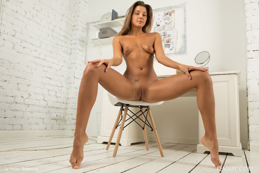 3895117035 [FemJoy] Maria Rya - An Invitation re