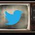 Τα tweets της εβδομάδας #5