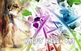 Kiss Day Quotes free download
