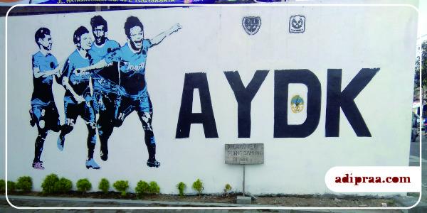 AYDK | adipraa.com