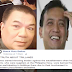 "Netizen revealed how Trillanes started his career as an ""Attack Dog"""