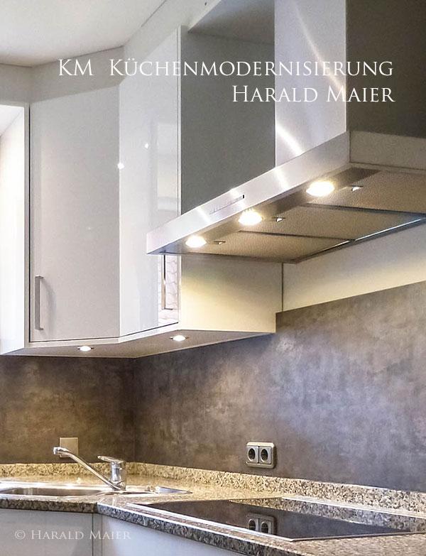 kchen renovieren finest kche renovieren aber einfach with kchen renovieren kchen kurmann kche. Black Bedroom Furniture Sets. Home Design Ideas