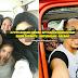 INILAH 2 Foto Rumah MEWAH Siti Sarah Hadiah Dari Shuib Sepahtu…Untunglah - Sayang