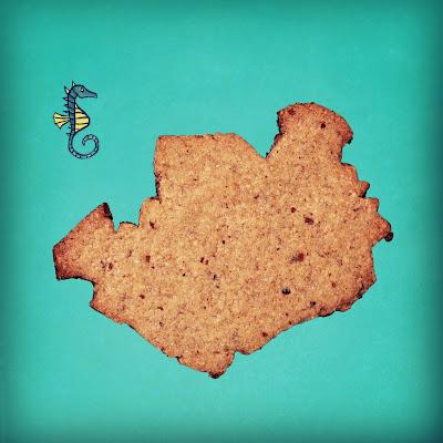 waltrop cookie island