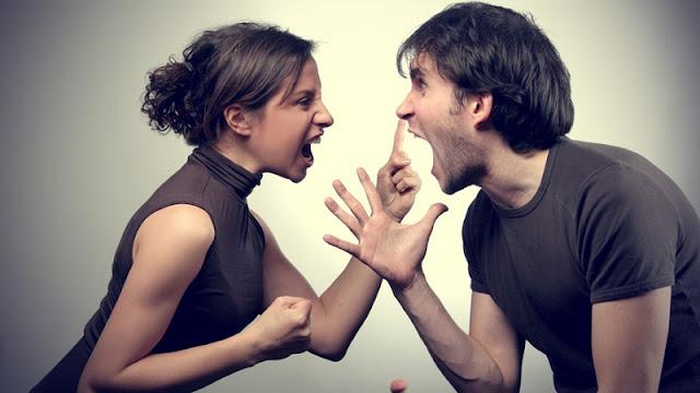 5 Alasan Cinta Cenderung Hilang Setelah Menikah