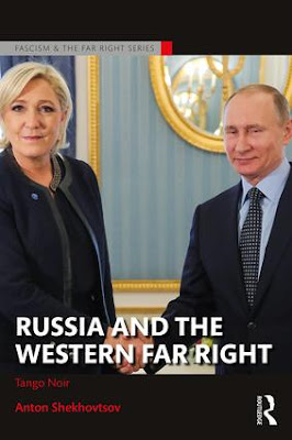 https://www.routledge.com/Russia-and-the-Western-Far-Right-Tango-Noir/Shekhovtsov/p/book/9781138658646