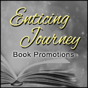 http://www.enticingjourneybookpromotions.com