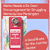 Mama Needs a Do-Over: Encouragement for Struggling Moms by Lisa Pennington