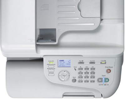 Download Epson AcuLaser CX37DNF Driver Printer