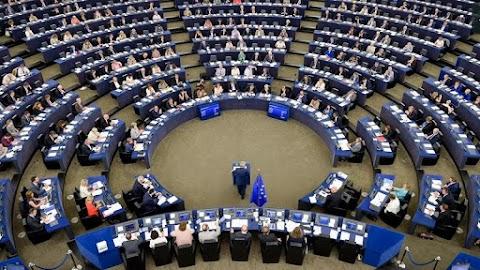 """EP: megengedhetetlen egy """"másodosztályú"""" EU-tagság kialakulása"""