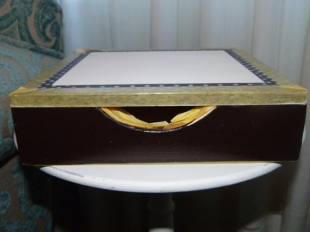 isabelvintage-vintage-servilletero-decorado