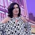 """Fã sobre comportamento de Fátima nos bastidores do """"Encontro"""" após separação: """"Parecia desanimada"""""""