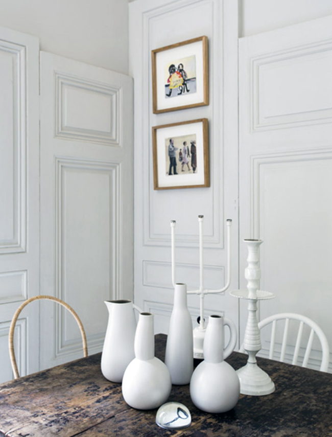 Lausnotebook apartment le blanc lyon maison hand for Garage blanc lyon 4