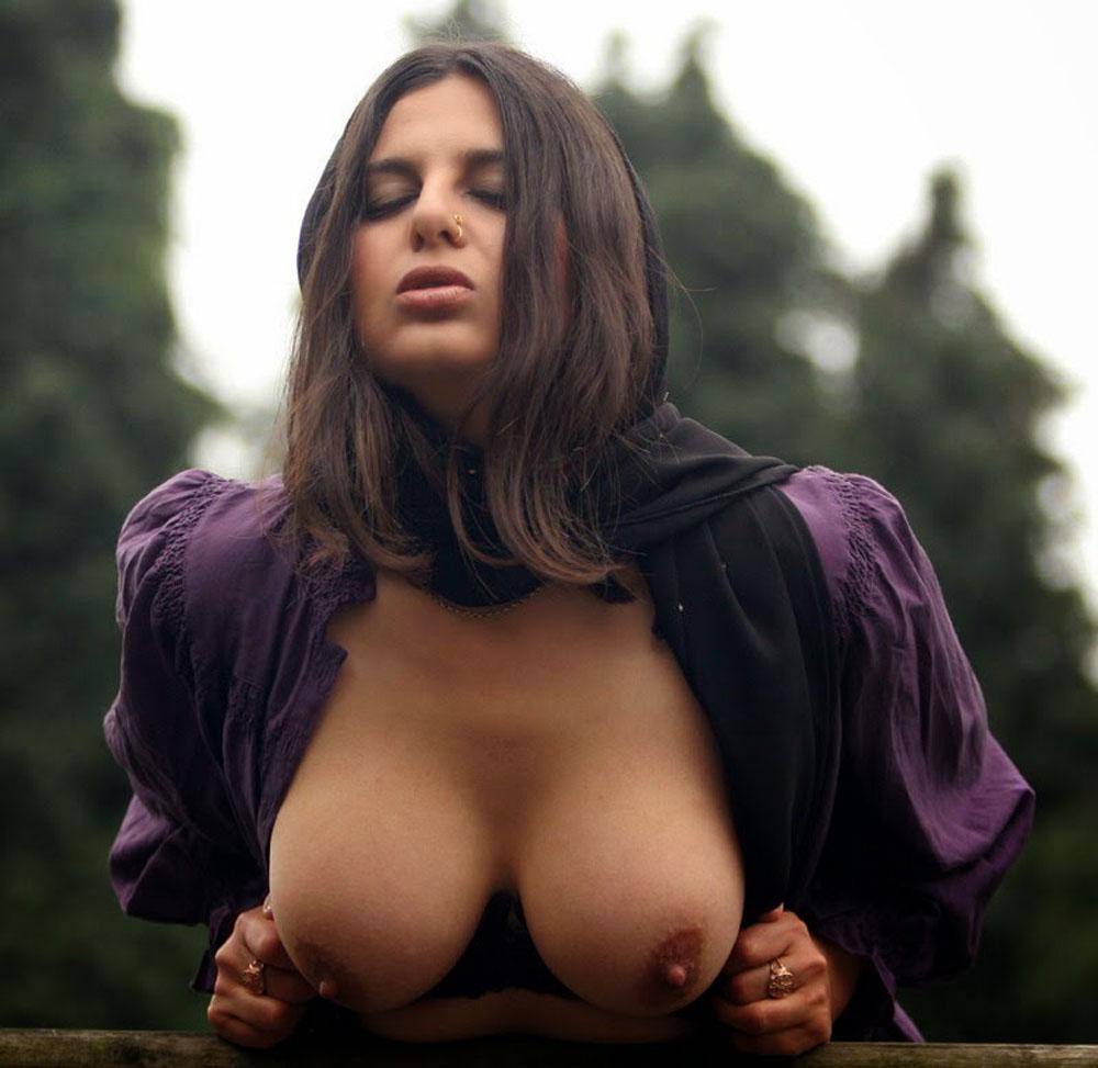 Kyra sedgwick fake nude galleries