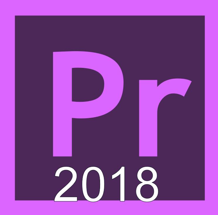 Premiere Pro Bagas31