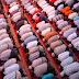 MENGQADHA' SHALAT YANG DITINGGALKAN DENGAN SENGAJA MENURUT EMPAT MADZHAB*