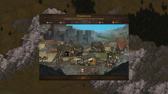 battle-brothers-pc-screenshot-www.ovagames.com-5