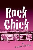 http://lachroniquedespassions.blogspot.fr/2015/12/rock-chick-tome-1-la-diable-de-kristen.html