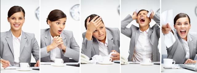 perilaku, faktor yang mempengaruhi perilaku, psikologo komunikasi