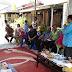 Reses Masa Sidang I, Zulhardi Z Latif , Usulan Musrembang Kecamatan Akan Digiring Hingga Kemusrenbang Kota.