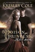 https://www.goodreads.com/book/show/20759393-poison-princess