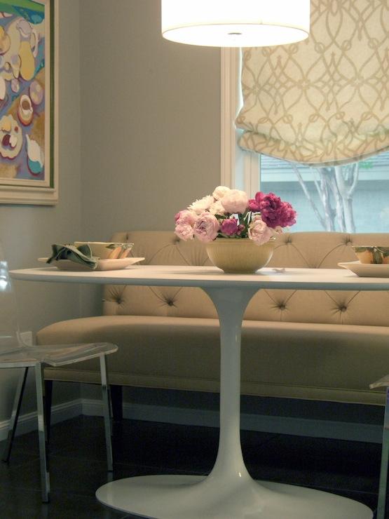 Tiffany Leigh Interior Design Favourite Furniture Fridays