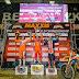 SEWC 2018 | GP do País Basco