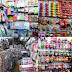 4 Website Terbaik Untuk Import Barang dari China