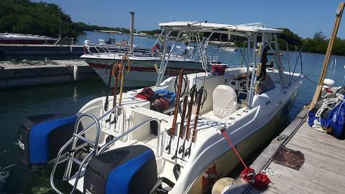 damntherockscharters.com/spearfishing-florida-keys/
