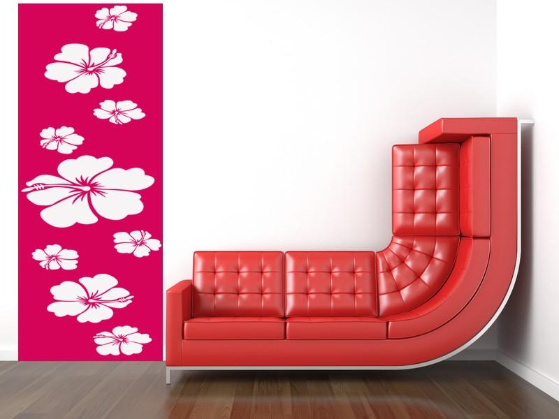 sch ne wandtattoo. Black Bedroom Furniture Sets. Home Design Ideas