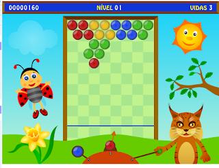 http://www.reinodorecreio.com/index.php?menu=jogo&jogo=1