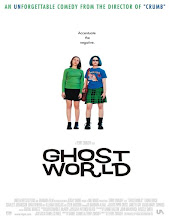 Ghost World (Mundo fantasma) (2001)