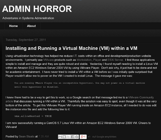http://www.adminhorror.com/2011/09/installing-and-running-virtual-machine_302.html