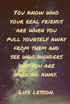 true-friends-quotes-hard-times-1