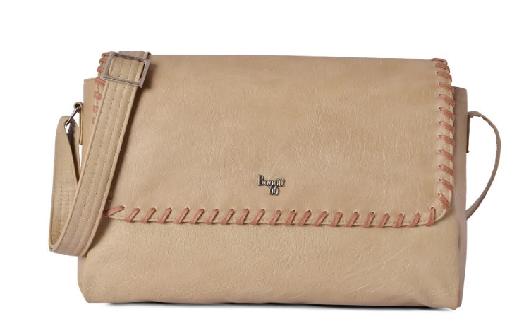 Sling bag Sand MRP2350.
