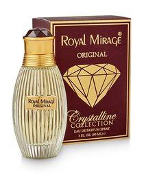 Royal Mirage 90 ml Original Perfume 3 fl.oz