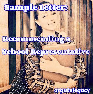 https://argutelegacy.blogspot.com/2018/04/b2-writing-letter-school-representative.html