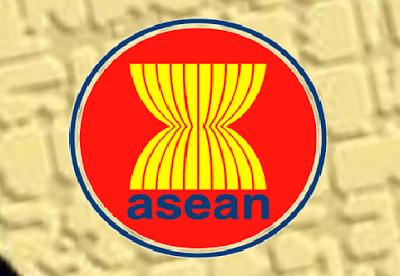Memaksimalkan Potensi Ekspor Ke Pasar ASEAN