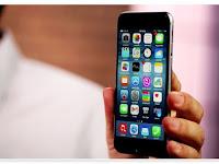 Harga Iphone 6 Terupdate dan Spesifikasi Lengkapnya