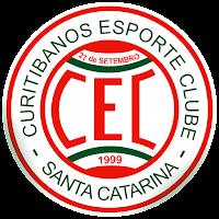 Resultado de imagem para Curitibanos EC