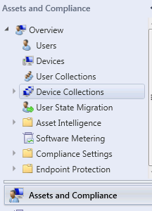 Prompt for Computer Name during SCCM OSD 1