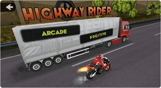 Top 7 Best Bike Racing Games For Android