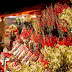 Flower shop in Islamabad