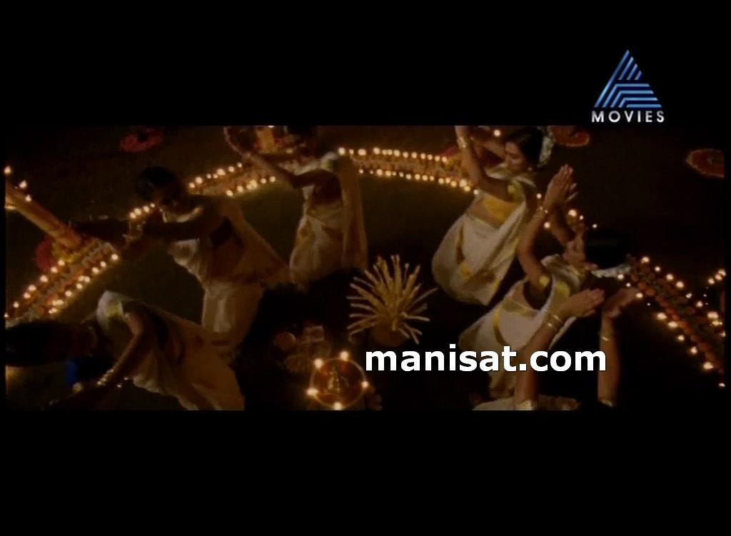 Asianet movies channel live tv / Atom man vs superman dvd