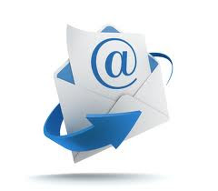 Running Email Marketing Campaign