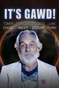 Watch It's Gawd! Online Free in HD