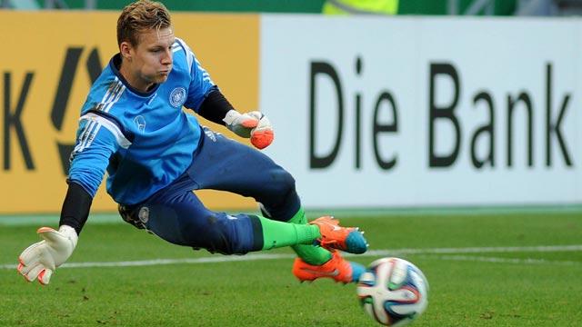 3 Realita Mengenai Bernd Leno, Penjaga gawang Terbaru Arsenal