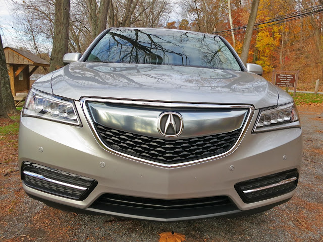 2014, acura, acura mdx, Acura MDX driving, Acura MDX exterior, Acura MDX interior, car reviews, Cars, Drive STI, driving experience, Gas mileage, honda, mdx, Reviews, SUV, Vtec,