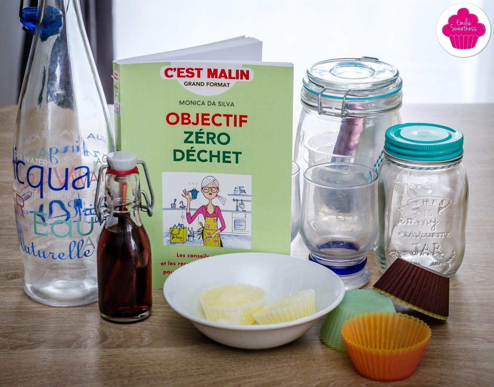 Objectif 0 d chet concours inside blogs de cuisine for Cuisine 0 dechet